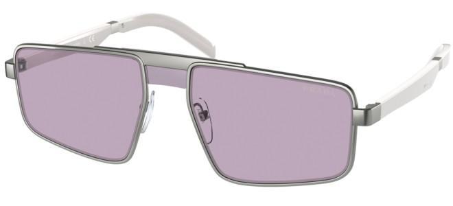 Prada solbriller PRADA PR 61WS