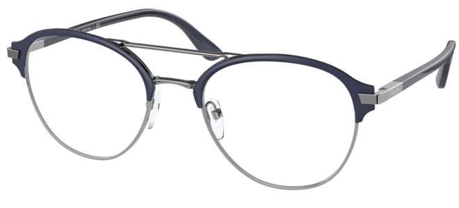 Prada brillen PRADA PR 61WV