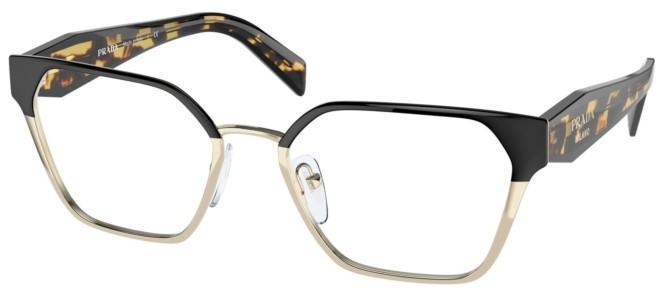 Prada brillen PRADA PR 63WV