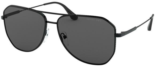 Prada solbriller PRADA PR 63XS