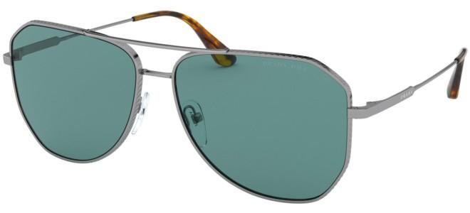 Prada zonnebrillen PRADA PR 63XS
