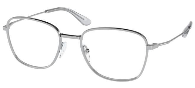Prada brillen PRADA PR 64WV