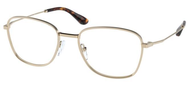 Prada eyeglasses PRADA PR 64WV