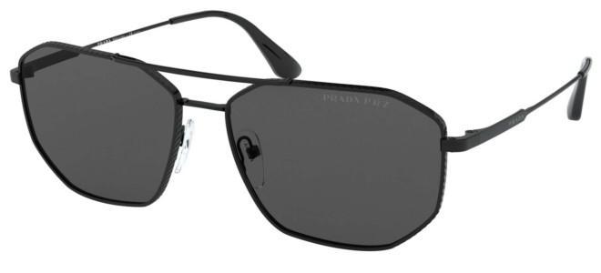 Prada zonnebrillen PRADA PR 64XS