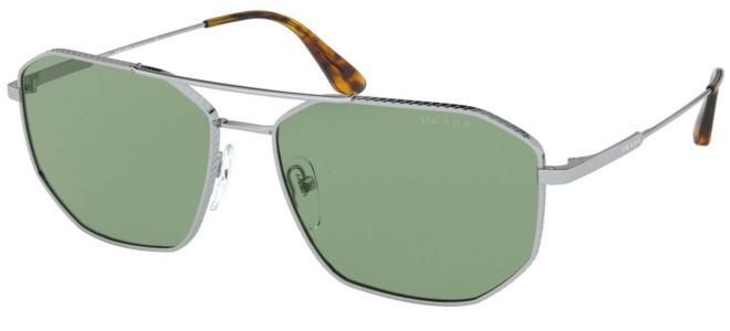 Prada solbriller PRADA PR 64XS