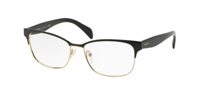 Prada brillen PRADA PR 65RV