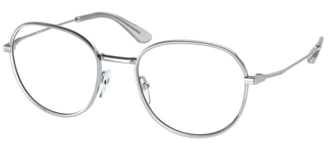 Prada brillen PRADA PR 65WV