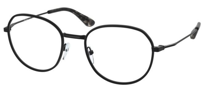 Prada briller PRADA PR 65WV