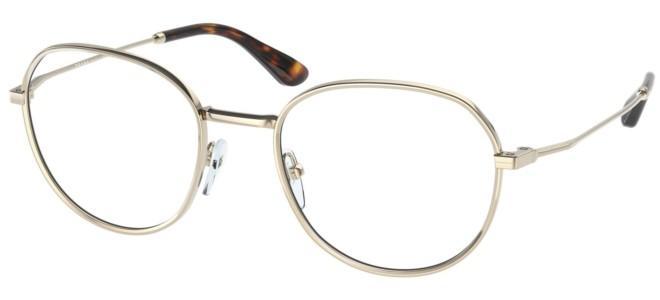 Prada eyeglasses PRADA PR 65WV