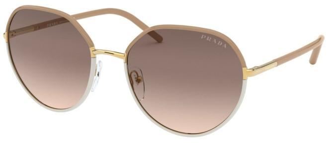 Prada sunglasses PRADA PR 65XS