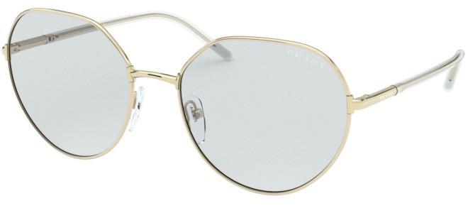 Prada solbriller PRADA PR 65XS