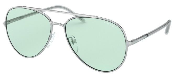 Prada solbriller PRADA PR 66XS