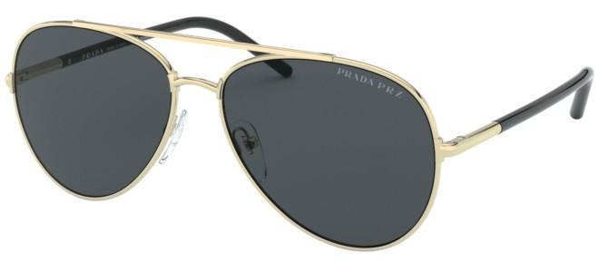 Prada sunglasses PRADA PR 66XS