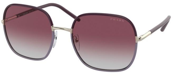 Prada sunglasses PRADA PR 67XS