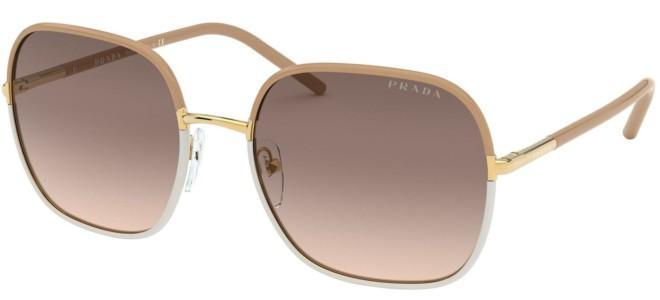 Prada solbriller PRADA PR 67XS