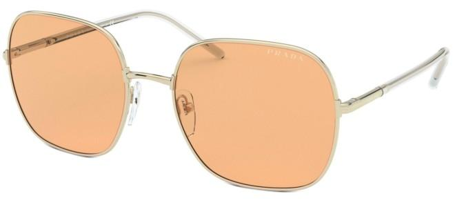 Prada zonnebrillen PRADA PR 67XS
