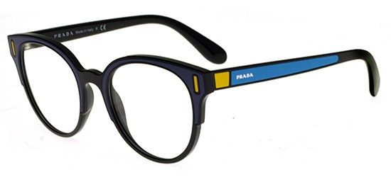 PRADA SPECIAL PROJECT PR 08UV