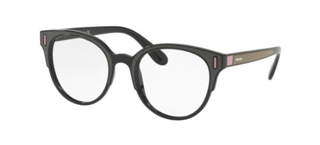 Prada brillen PRADA SPECIAL PROJECT PR 08UV