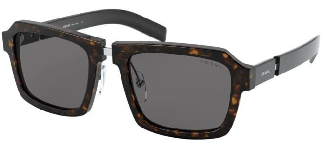 Prada zonnebrillen PRADA SPECIAL PROJECT PR 09XS