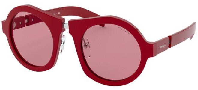 Prada solbriller PRADA SPECIAL PROJECT PR 10XS