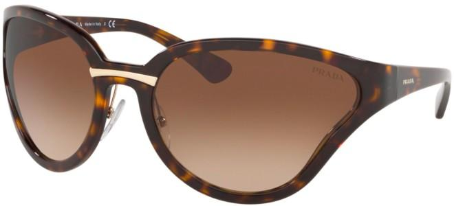 Prada zonnebrillen PRADA SPECIAL PROJECT PR 22VS
