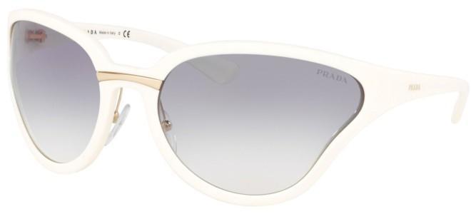 Prada solbriller PRADA SPECIAL PROJECT PR 22VS