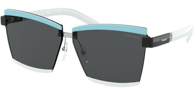 Prada sunglasses PRADA SPECIAL PROJECT PR 61XS