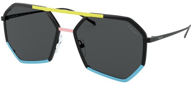 Prada solbriller PRADA SPECIAL PROJECT PR 62XS