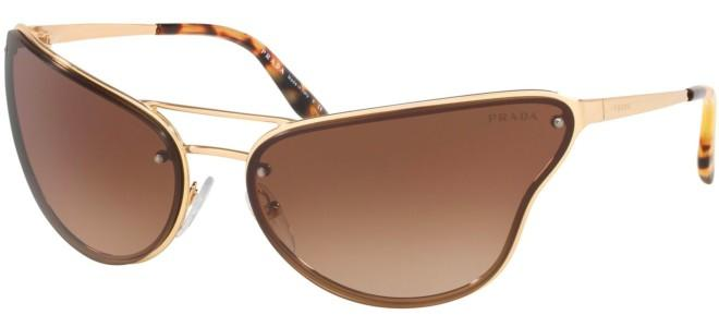 Prada sunglasses PRADA SPECIAL PROJECT PR 74VS