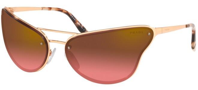 Prada sunglasses PRADA SPECIAL PROJECT PR 74VS