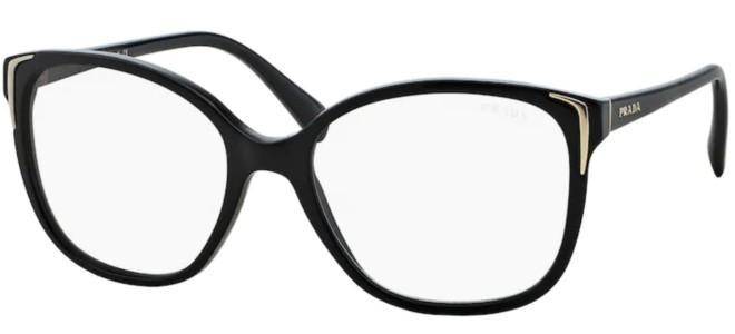 Prada solbriller PRADA SPR 01OS