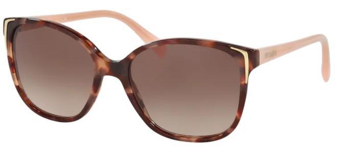 Prada sunglasses PRADA SPR 01OS