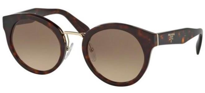 Prada solbriller PRADA SPR 05TS