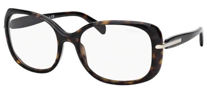 Prada sunglasses PRADA SPR 08OS