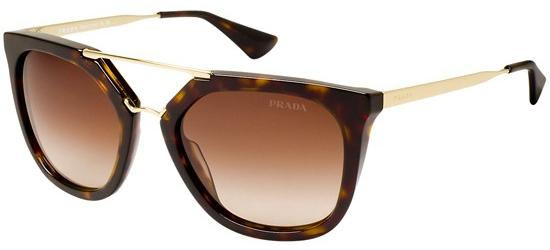 20407fc3c59 Prada Sunglasses 2017 Collection