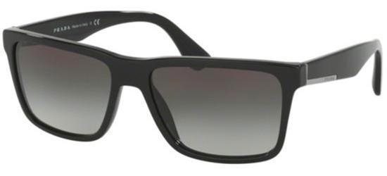 Prada zonnebrillen PRADA SPR 19SS