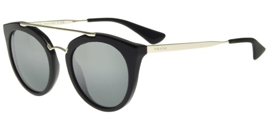 prada spr 23ss women sunglasses online sale. Black Bedroom Furniture Sets. Home Design Ideas