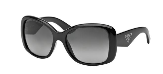 Prada zonnebrillen PRADA SPR 32PS