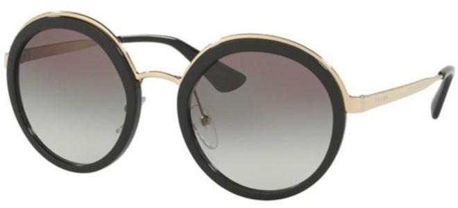 Prada sunglasses PRADA SPR 50TS