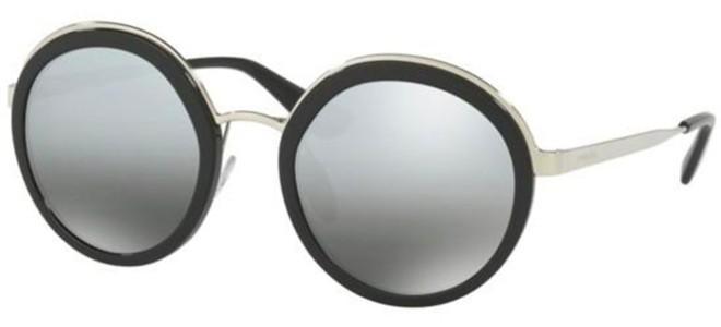 Prada solbriller PRADA SPR 50TS