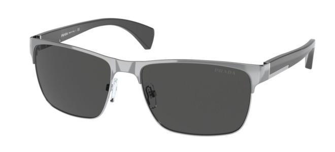 Prada sunglasses PRADA SPR 51OS