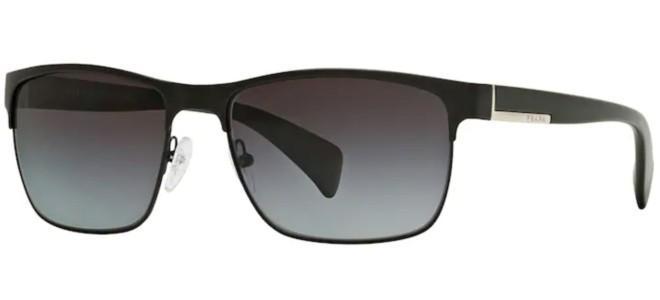 Prada solbriller PRADA SPR 51OS