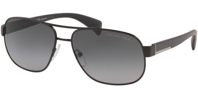 Prada zonnebrillen PRADA SPR 52PS