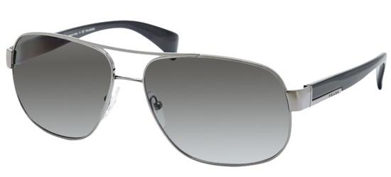 2520372ce75 Prada Spr 52ps men Sunglasses online sale