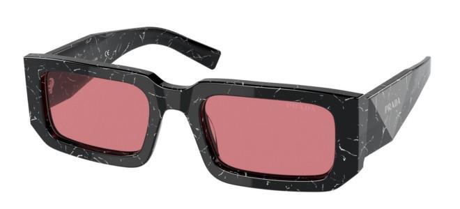 Prada sunglasses PRADA SYMBOLE PR 06YS
