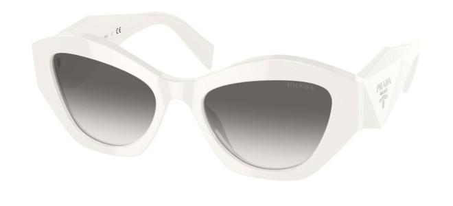 Prada sunglasses PRADA SYMBOLE PR 07YS
