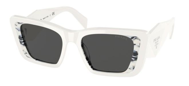 Prada sunglasses PRADA SYMBOLE PR 08YS