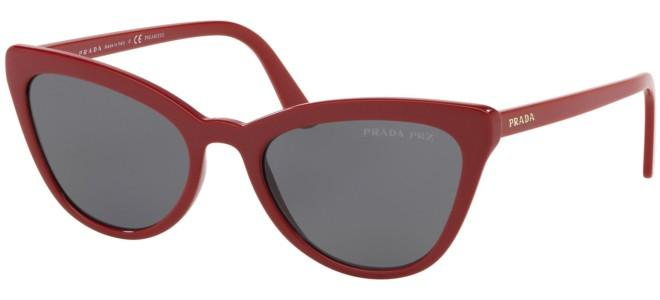 Prada PRADA ULTRAVOX EVOLUTION PR 01VS