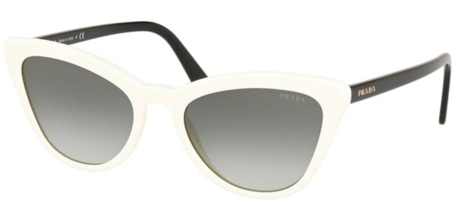 Prada sunglasses PRADA ULTRAVOX EVOLUTION PR 01VS