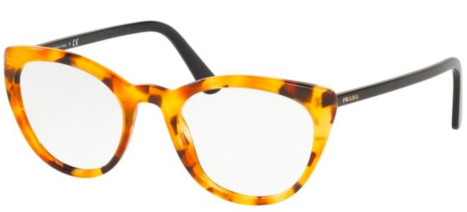 Prada eyeglasses PRADA ULTRAVOX EVOLUTION PR 07VV